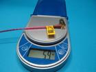 Antena LRS eleres openlrs 433Mhz monopole elastyczna 2mm (6)