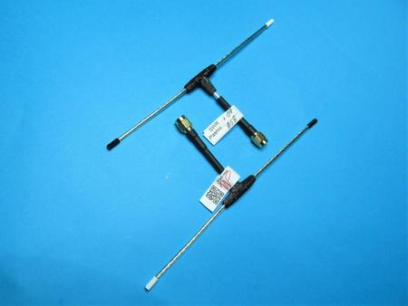 Antena LRS  868Mhz dipol elastyczna 2,3mm (5)