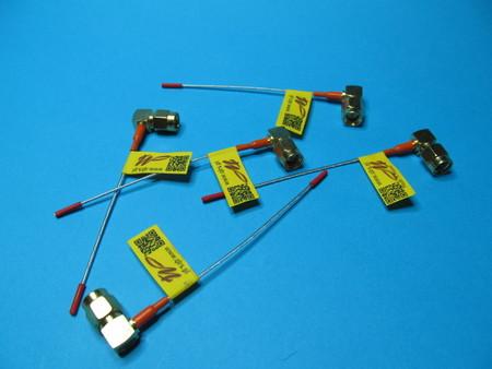 Antena LRS 915Mhz monopole elastyczna 1mm (3)