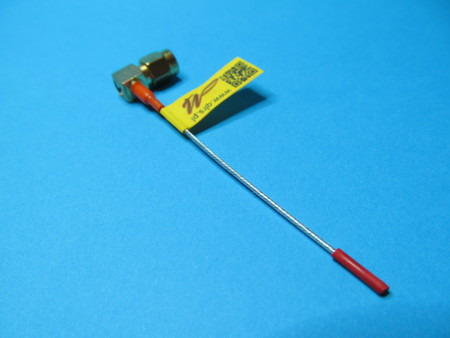 Antena LRS 915Mhz monopole elastyczna 1mm (4)