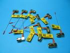Antena LRS 915Mhz monopole elastyczna 1mm (2)