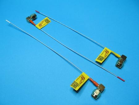 Antena QLRS 433.437 Mhz monopole elastyczna 1mm (4)