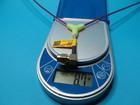 Antena Vee LRS eleres openlrs 433Mhz sma angle (5)