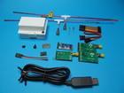 Zestaw systemu QLRS KIT V4 (1)