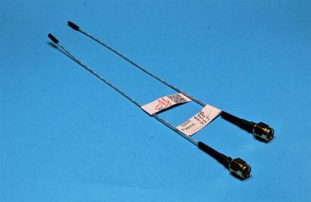 antena 433-435 mhz prosta monopole elastyczna 1mm (3)