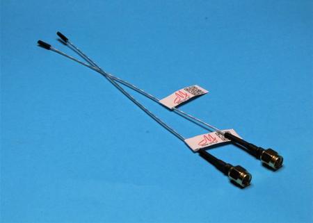 antena 433-435 mhz prosta monopole elastyczna 1mm (4)