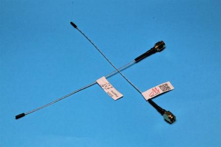 antena 433-435 mhz prosta monopole elastyczna 1mm (2)
