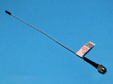 antena 433-435 mhz prosta monopole elastyczna 1mm (1)