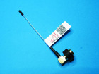 Antena LRS openlrs 868Mhz monopole giętka 1mm (1)