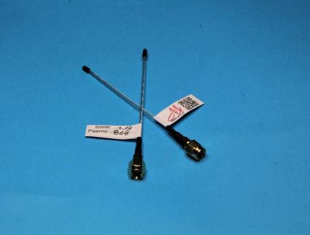 antena 868 MHz prosta monopole elastyczna 1mm (3)