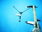 Antena Vee crossfire 868MHz elastyczna (8)
