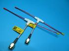 Antena QLRS 869.138 Mhz dipol elastyczna 2,3mm (2)
