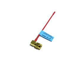 Antena QLRS 869.138 Mhz monopole sztywna 1mm